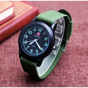 shop swiss sport watches for on wanelo