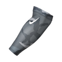 Nike Pro Amplified 3.0 Football Forearm Shivers