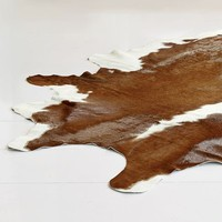 Cowhide Rug | west elm