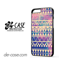 Aztec Galaxy For Iphone 6 Iphone 6S Iphone 6 Plus Iphone 6S Plus Case Phone Case Gift Present YO