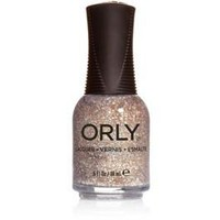 Orly Nail Lacquer - Halo - #20773