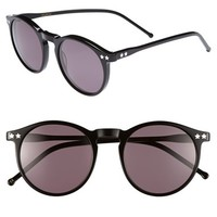 Women's Wildfox 'Steff' 50mm Sunglasses
