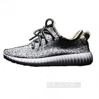 Indie Designs Kanye West Favorite Yeezy 350 boost