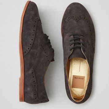 Dolce Vita Adderly Oxfords