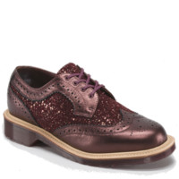IRENE | Womens Shoes | Womens | The Official Dr Martens Store - US