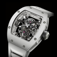 Bubba Watson Tourbillon 038 | The Billionaire Shop
