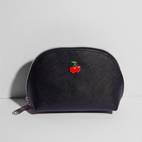 Valfre Sweet Cherry Makeup Bag | PacSun