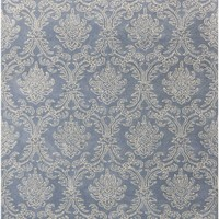 Amer Rugs Ascent ASC-277 Area Rug