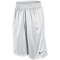 Nike Layup Short - Men's