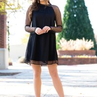 Forever Your Girl Dress | Monday Dress Boutique