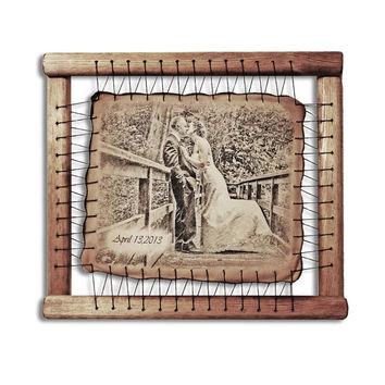 great first anniversary ideas good first anniversary gifts for wife what gift for first wedding anniversary