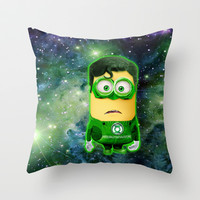 http://wanelo.com/p/8073299/despicable-me-as-green-lantern-decorative-cushion-pillow-case-20