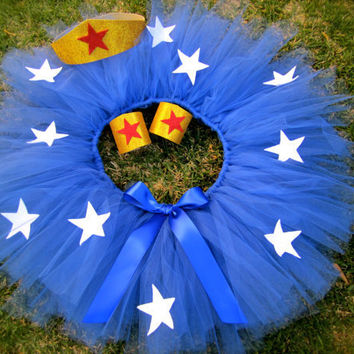 Super heroes Adult Tutu. Super Hero Tutu Costume. ADULT Costume. TEEN costume. Blue tutu