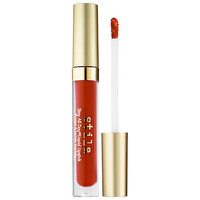 Stay All Day® Liquid Lipstick - stila | Sephora