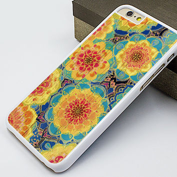 iphone 6 cover,flower painting iphone 6 case,old wood flower image iphone 6 plus case,classical flower iphone 5s case,fashion iphone 5c case,most beautiful iphone 5 case,present iphone 4s case,best design iphone 4 case