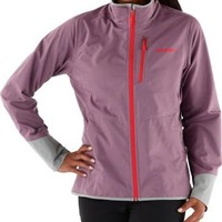 Patagonia All Free Soft-Shell Jacket - Women's - REI.com