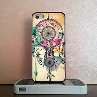 Dream Catcher , iPhone 5S case , iPhone 5C case , iPhone 5 case , iPhone 4S case , iPhone 4 case , iPhone case , iPhone cover