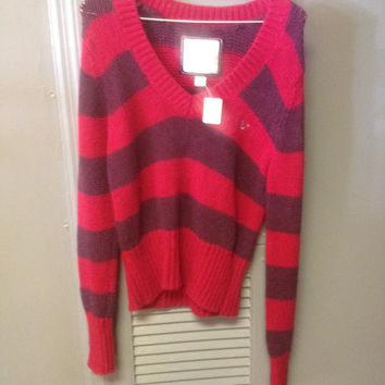 Women's AE Sweater XXL