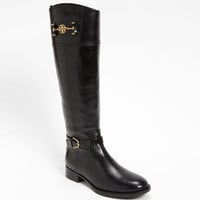 Tory Burch 'Nadine' Riding Boot (Nordstrom Exclusive) | Nordstrom