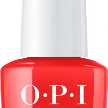 OPI GelColor - Aloha from OPI - #GCH70