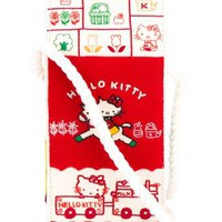 Olympia Le-tan Hello Kitty Milk Carton Bag - Browns - Farfetch.com