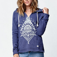 Billabong First Day Pullover Hoodie at PacSun.com