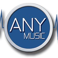 AnyMusic 6.3.1 Serial Key AND Crack Full Free [Latest]