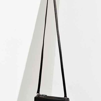 Matt & Nat Triplet Crossbody Bag
