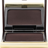Kevyn Aucoin - The Matte Eyeshadow Single - No. 106