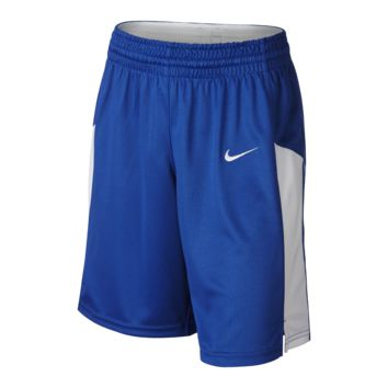Nike Fastbreak Stock Girls' Basketball Shorts