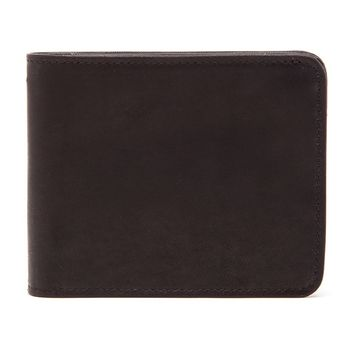 Maison Martin Margiela Leather Card Wallet