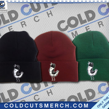 Cold Cuts Merch The Wonder Years From Coldcutsmerch Com