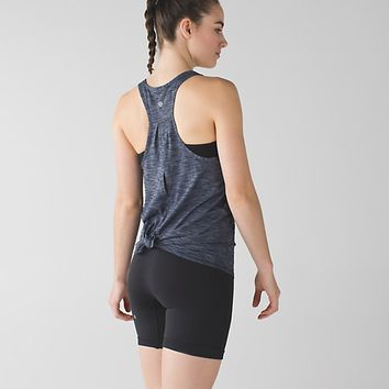 salute the sun tank | women's tanks | lululemon athletica