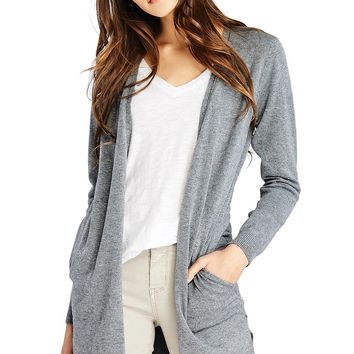 Moon Light Cardigan