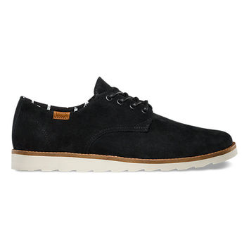 Desert Point | Shop Mens Surf Shoes at Vans