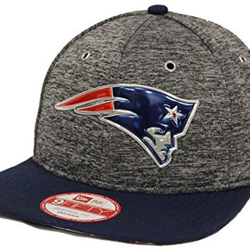 Shop New Era Patriots on Wanelo