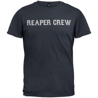 Sons of Anarchy - Horizonal Reaper Crew T-Shirt
