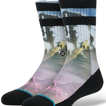 Boys - Stance Grand Cascades Socks