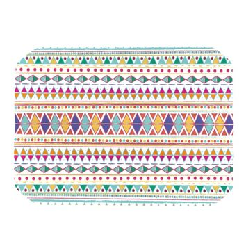 "Nika Martinez ""Native Fiesta"" Place Mat"