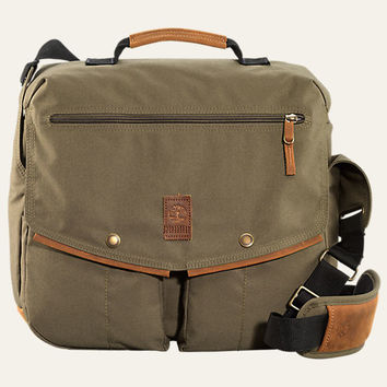 Timberland | New Original 17-Liter Multifunctional Bag