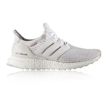 adidas Ultraboost Women's Running Shoes