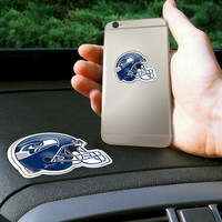 Seattle Seahawks NFL Get a Grip Cell Phone Grip Accessory