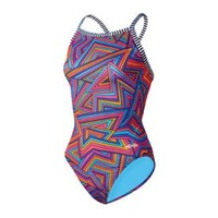 Dolfin Uglies Women's Ripley Swimsuit - Dick's Sporting Goods