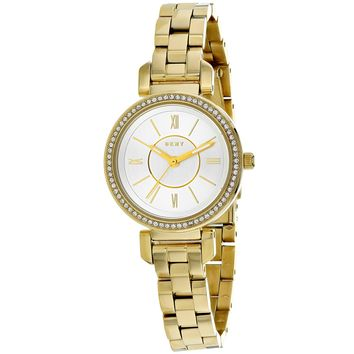 DKNY Women's Ellington Watch (NY2634)