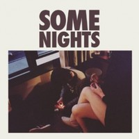 Some Nights:Amazon:Music