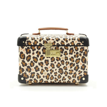 Charlotte Olympia Women's Designer Luggage Bags | Charlotte Olympia - VANITY CASE