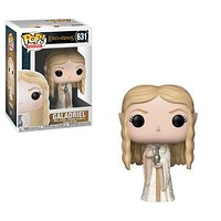 Galadriel Funko Pop! Movies Lord of the Rings