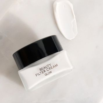 SON AND PARK Beauty Filter Cream Glow – Soko Glam