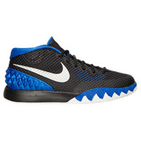 Boys' Grade School Nike Kyrie 1 Basketball Shoes