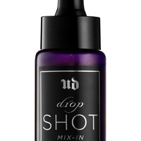 Urban Decay Drop Shot Mix-In Facial oil | Nordstrom
